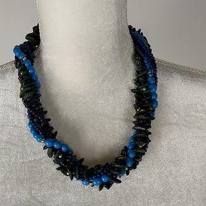 "Jewelry - Handmade Fashion Accessories Jewelry Necklace  22"""